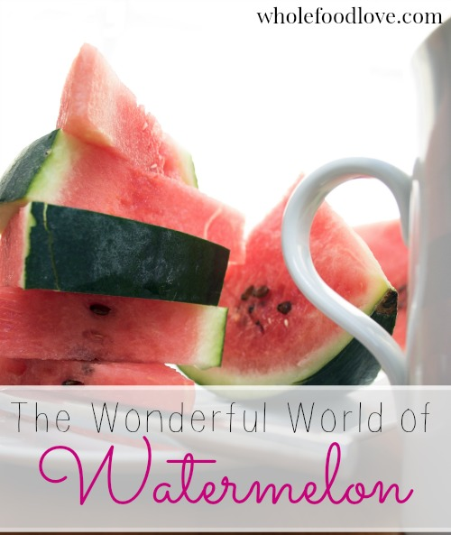 WFL Watermelon