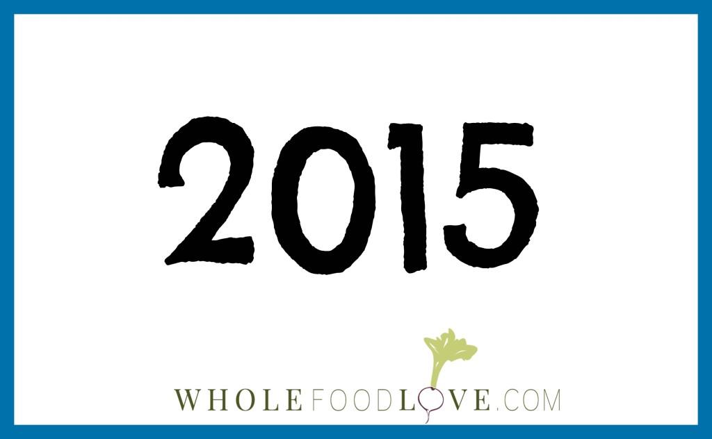WFL 2015