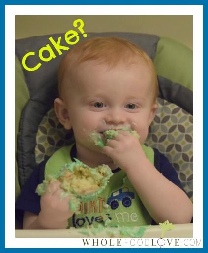 WFL Cake
