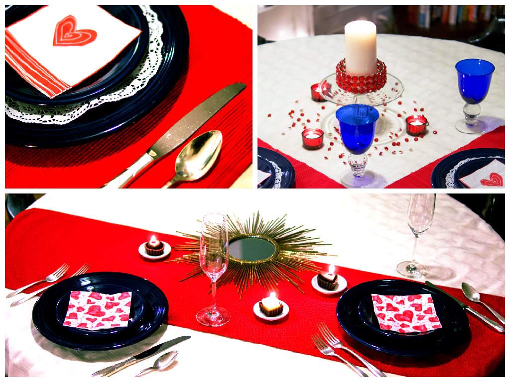 3 tablescape